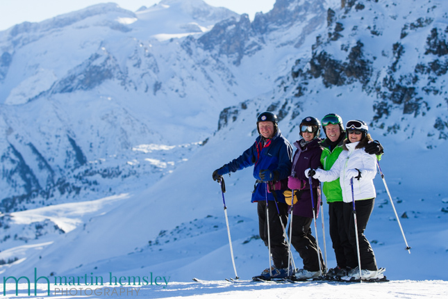 Meribel-Ski-Lessons-7.jpg