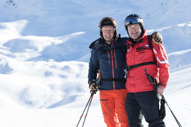 Private-Ski-Instruction-3.jpg