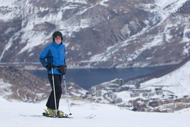 Private-Ski-Instruction-6.jpg