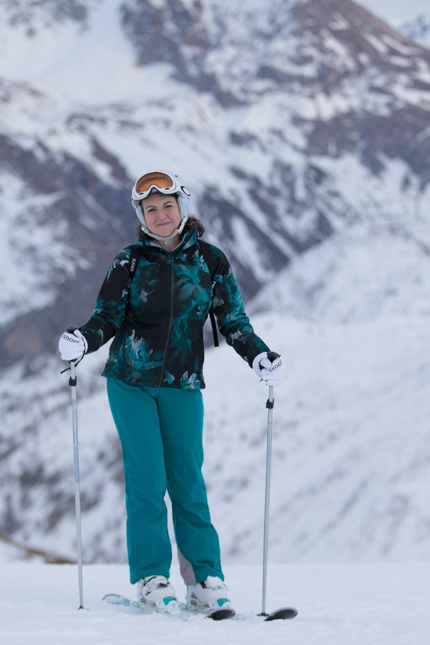 Private-Ski-Instruction-7.jpg