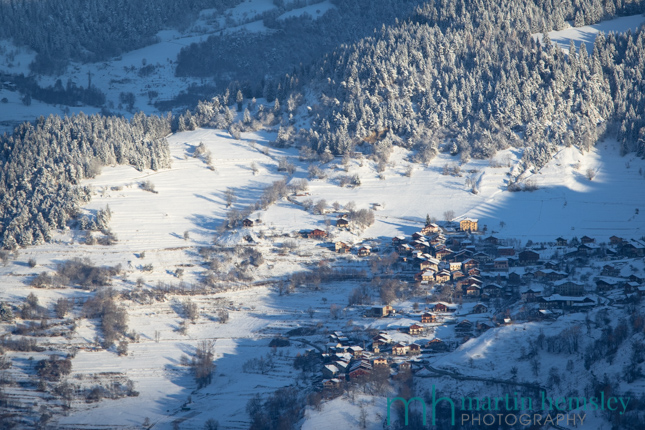 Private-Ski-Instruction-2.jpg