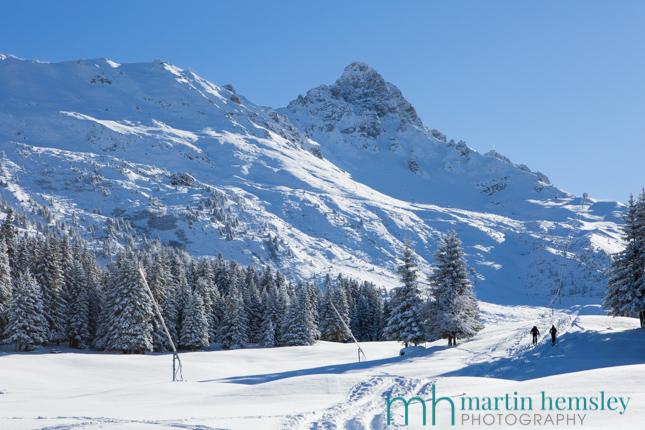 Private-Ski-Instruction-4.jpg