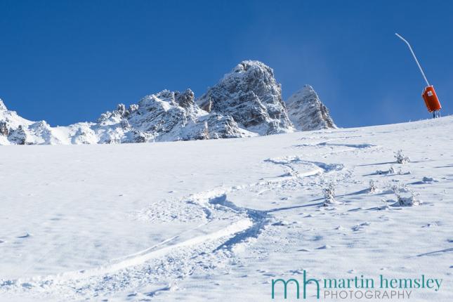Private-Ski-Instruction-8.jpg