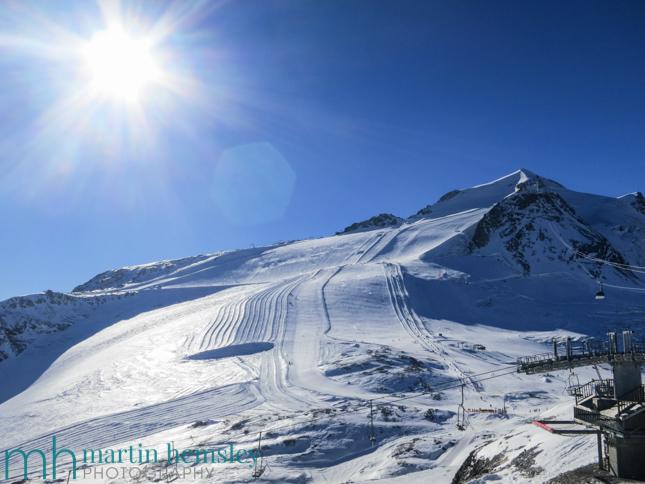 Private-Ski-Lessons-Meribel-3.jpg