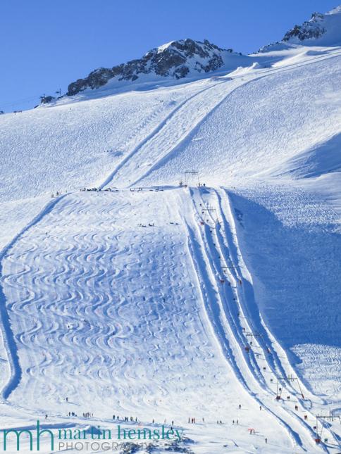 Private-Ski-Instructor-Meribel-2.jpg