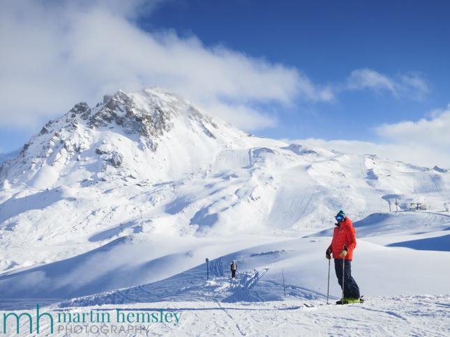 Private-Ski-Instructor-Meribel-4.jpg