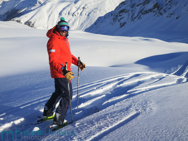 Private-Ski-Instructor-Meribel-5.jpg