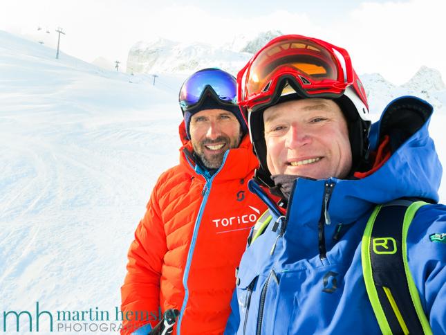 Private-Ski-Instructor-Meribel-6.jpg