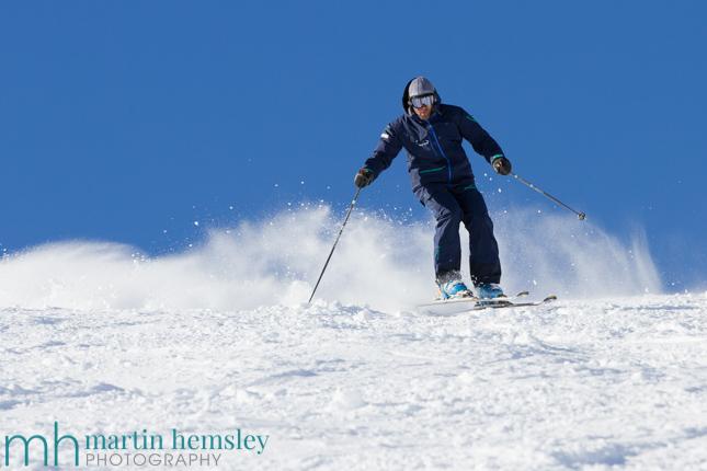 Private-Ski-Instructor-Meribel-8.jpg