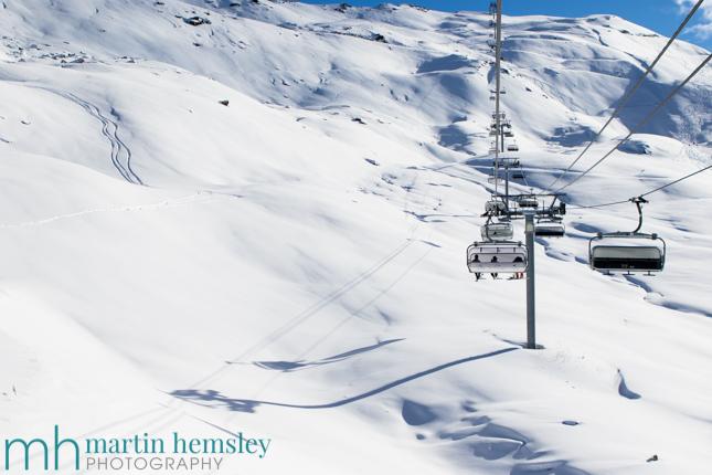 Meribel-Ski-Instructor-2.jpg