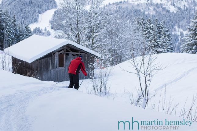 Meribel-Ski-Instructor-3.jpg