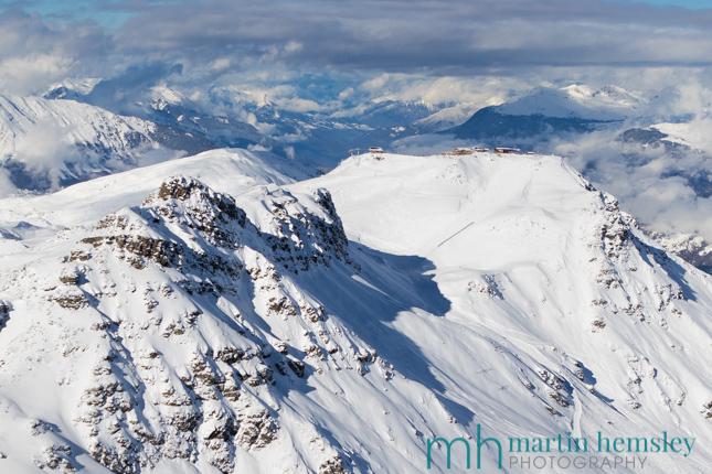 Meribel-Ski-Instructor-5.jpg