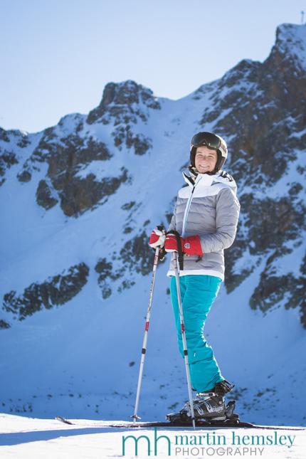 Meribel-Ski-Instructor-1.jpg