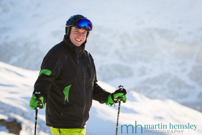 Meribel-Ski-Instructor-2.jpg