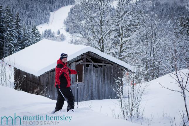Meribel-Ski-Instructor-4.jpg