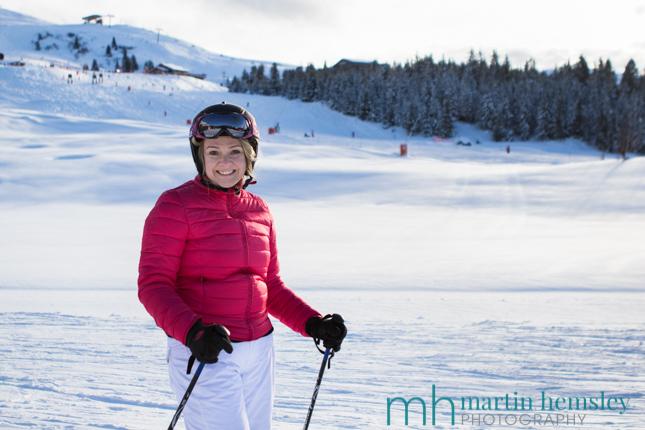Meribel-Ski-Instructor-6.jpg