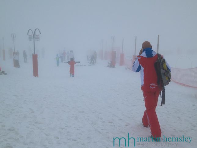 Snow-conditions-5.jpg