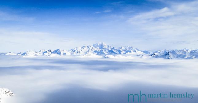 Snow-conditions-6.jpg
