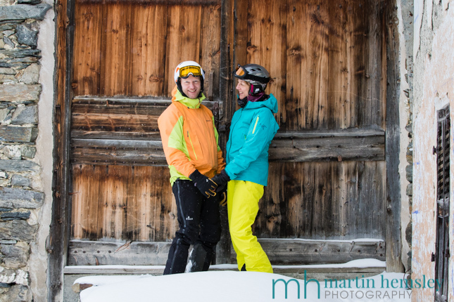 Private-Ski-Instructor-Meribel-3.jpg