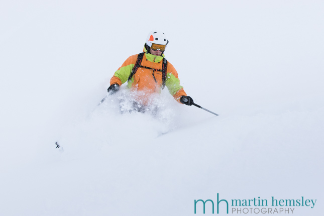 Private-Ski-Instructor-Meribel-5.jpg