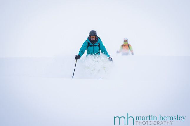 Private-Ski-Instructor-Meribel-6.jpg