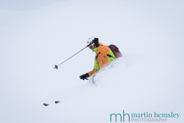 Private-Ski-Instructor-Meribel-8.jpg