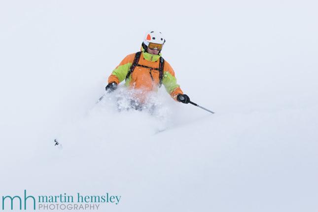 Meribel-Ski-Instruction-10.jpg