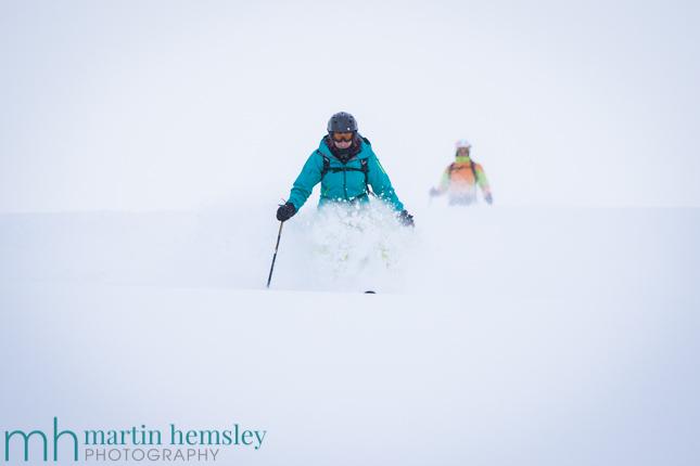 Meribel-Ski-Instruction-11.jpg