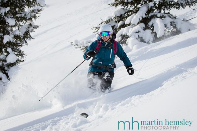 Meribel-Ski-Instruction-2.jpg