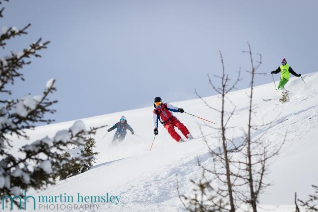 Meribel-Ski-Instruction-3.jpg