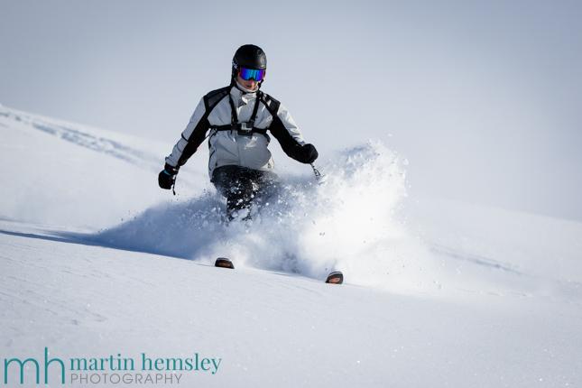 Meribel-Ski-Instruction-4.jpg