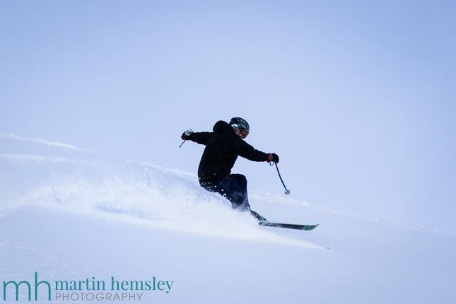 Meribel-Ski-Instruction-5.jpg