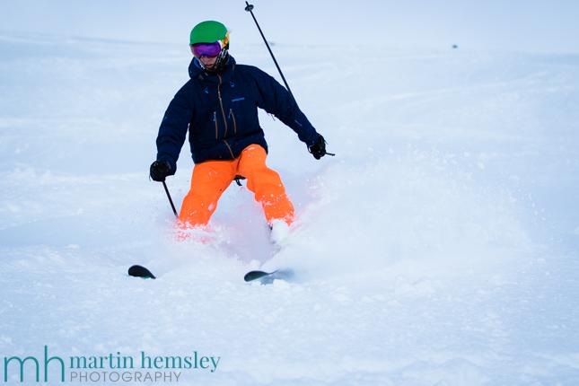 Meribel-Ski-Instruction-7.jpg