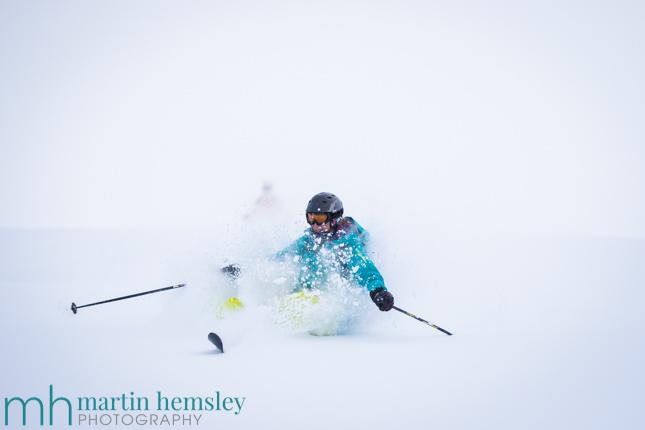 Meribel-Ski-Instruction-8.jpg