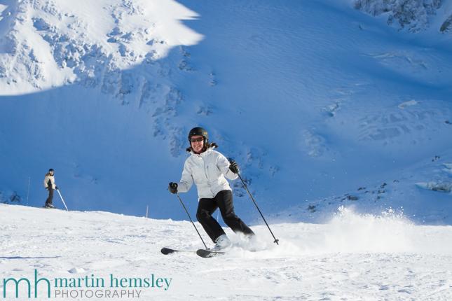Meribel-Ski-Instruction-6.jpg