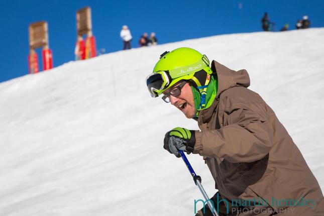 Meribel-Ski-Instruction-9.jpg
