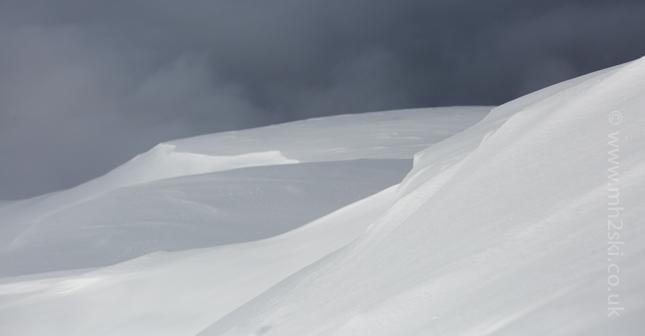 Ethereal-Meribel-Weather-4.jpg