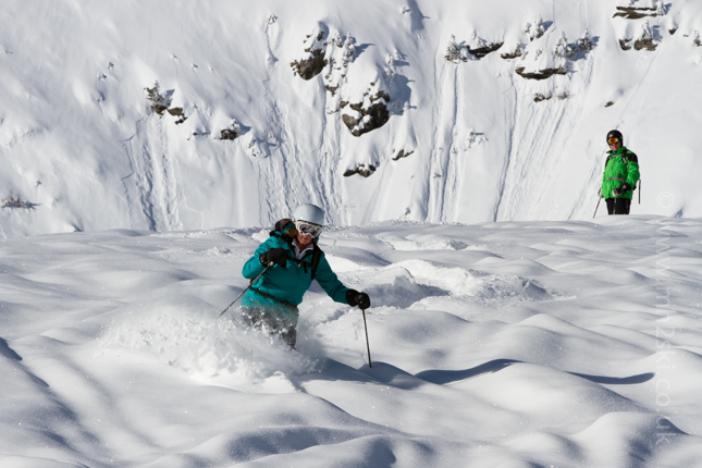 b2ap3_thumbnail_Meribel-Powder-Skiing-1.jpg