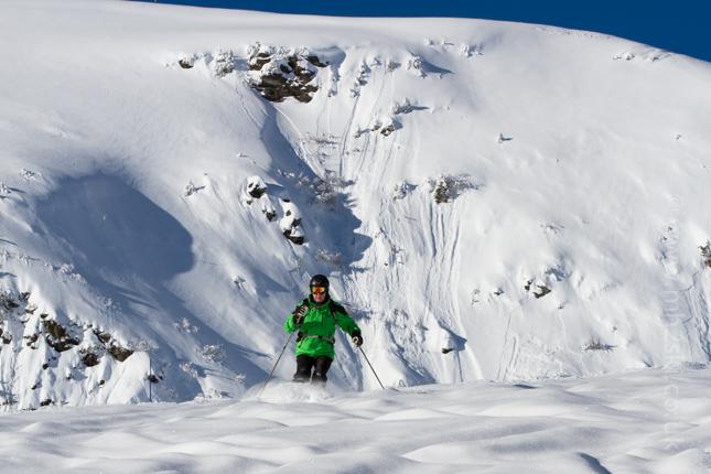 b2ap3_thumbnail_Meribel-Powder-Skiing-3.jpg