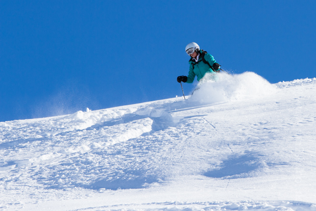 b2ap3_thumbnail_Meribel-Powder-Skiing-5.jpg