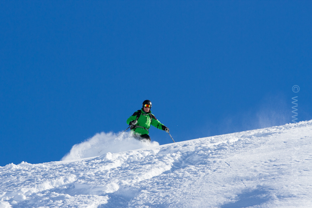 b2ap3_thumbnail_Meribel-Powder-Skiing-6.jpg