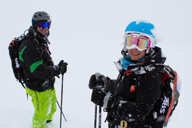 b2ap3_thumbnail_Meribel-Powder-Skiing-8.jpg