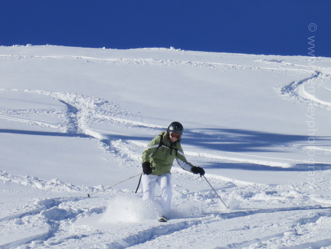 b2ap3_thumbnail_Meribel-Private-Ski-Lessons-3.jpg