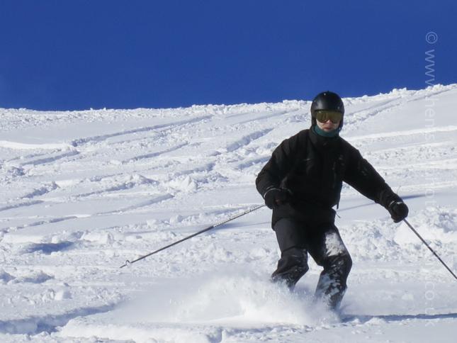 b2ap3_thumbnail_Meribel-Private-Ski-Lessons-4.jpg