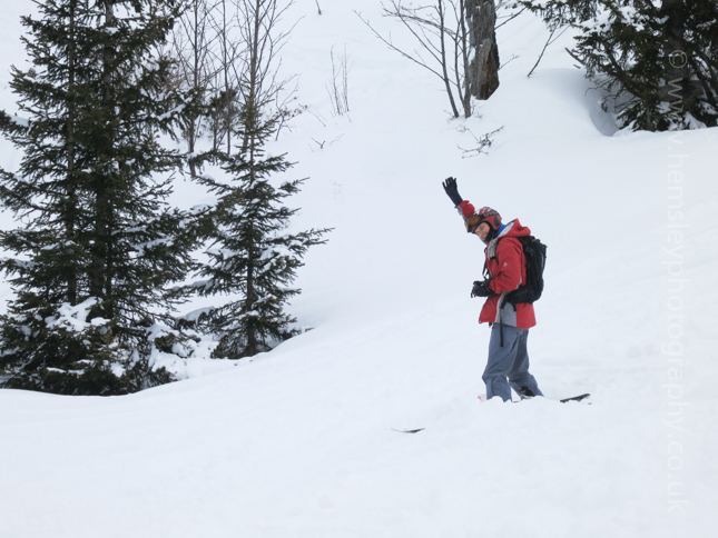 b2ap3_thumbnail_Meribel-Private-Ski-Lessons-5.jpg