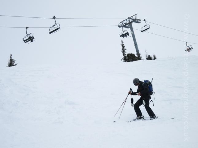 b2ap3_thumbnail_Meribel-Private-Ski-Lessons-7.jpg