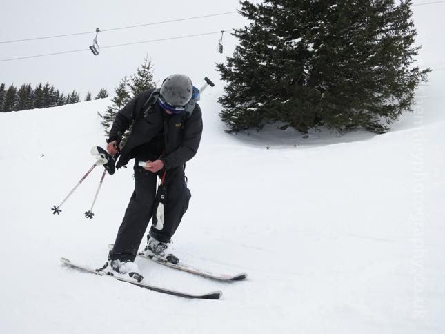 b2ap3_thumbnail_Meribel-Private-Ski-Lessons-8.jpg