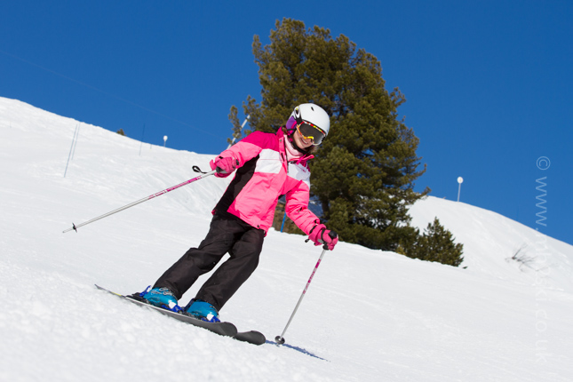 Meribel-Skiing-At-Easter-10.jpg