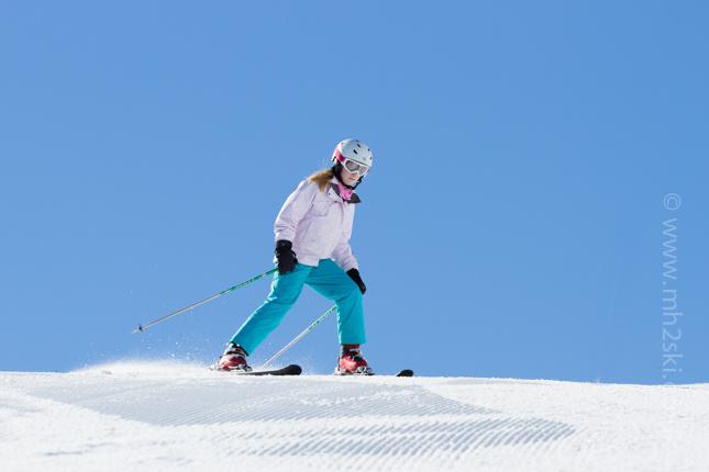 Meribel-Skiing-At-Easter-11.jpg