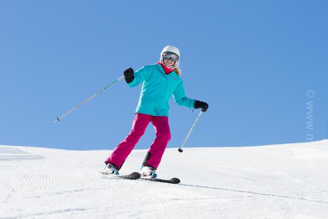 Meribel-Skiing-At-Easter-12.jpg
